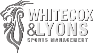 Whitecox & Lyons Sports Management